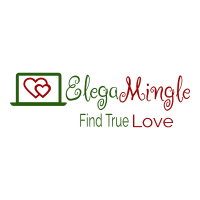 Find True Love at ElegaMingle